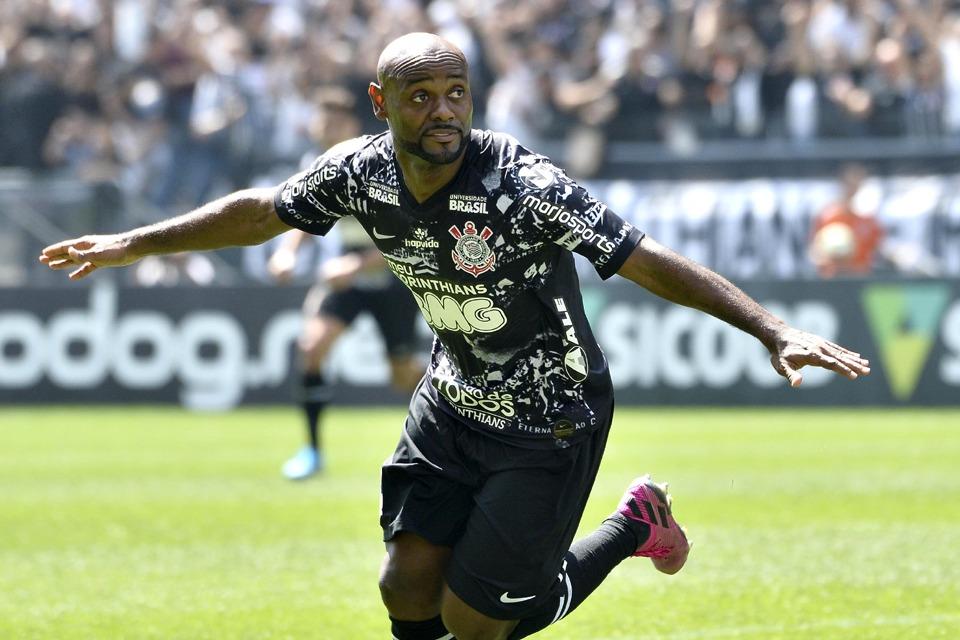 Video Corinthians 2 X 2 Ceara Gols E Melhores Momentos Rondonia Dinamica