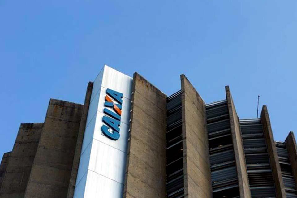 Resultado de imagem para Caixa devolve R$ 3 bilhões ao Tesouro