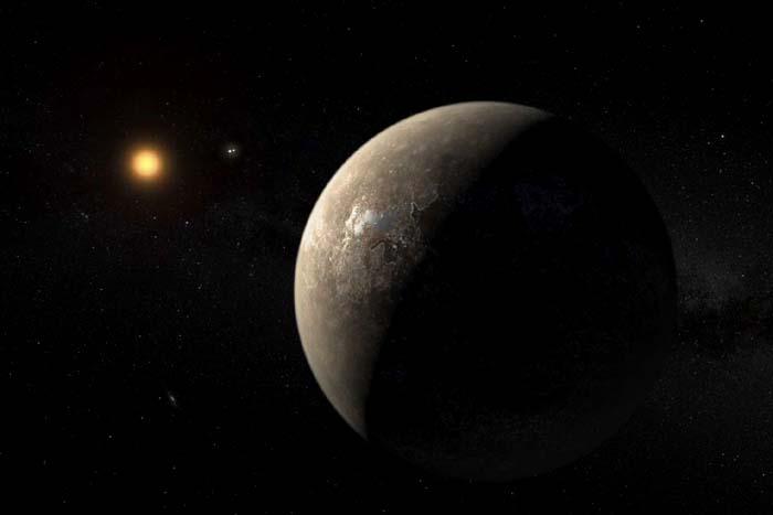 Asteroide gigante vai passar 'de raspão' na Terra nesta quarta-feira