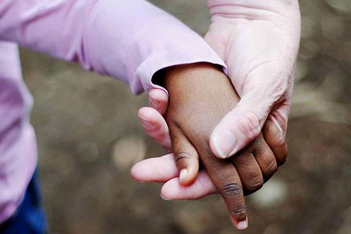 América Latina está longe de acabar com exclusão de negros