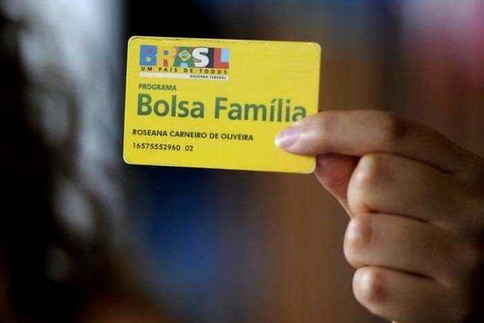 Prazo de recadastramento dos beneficiários do Bolsa Família em Rondônia termina dia 18